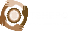 Tshepo Community Development Initiative