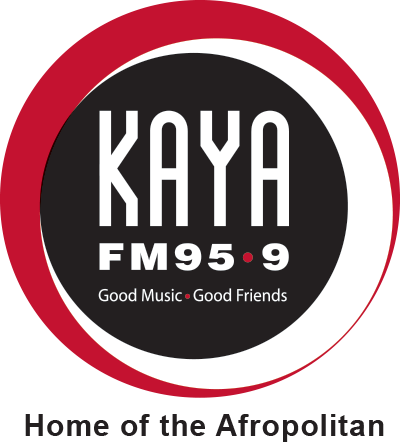 Tshepo partners with Kaya FM to host 6th annual Charity Golf Day